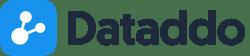 Dark logo@3x-1